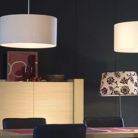 lounge-sfeer-lusters-verlichting